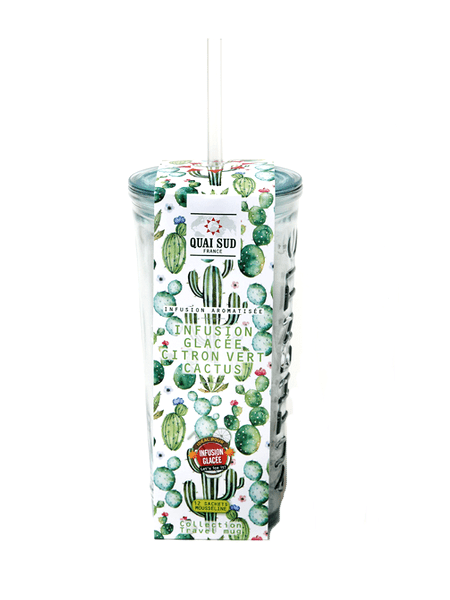 infusion-glacee-citron-vert-cactus-travel-mug2