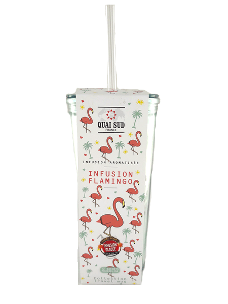 infusion-glacee-aromatisee-flamingo_1