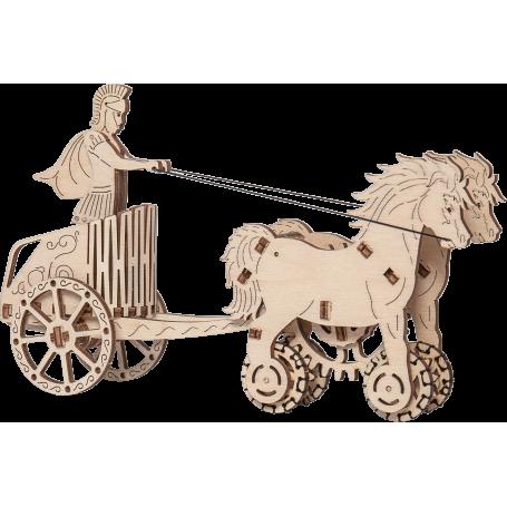 wooden-city-wr301-char-romain