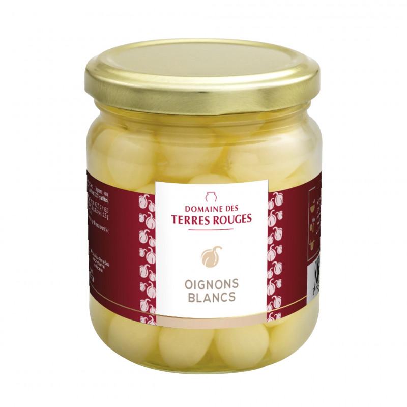 pickles-oignons-blancs-228cl
