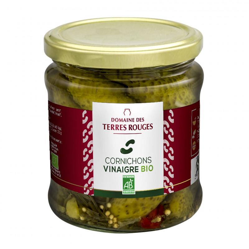 pickles-cornichons-au-vinaigre-bio-37cl
