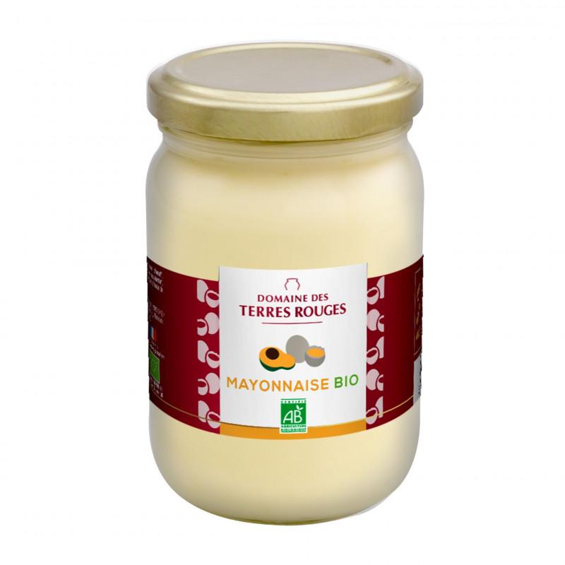 sauces-et-tartinables-mayonnaise-nature-bio-185g