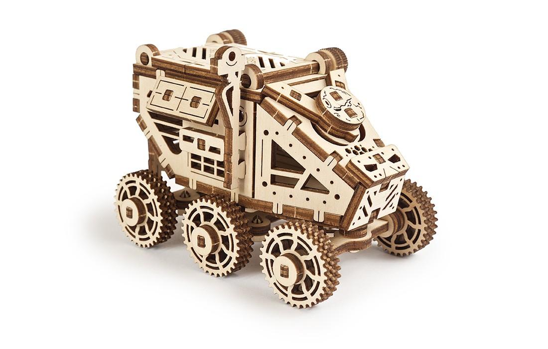 Ugears-Mars-Buggy-model-6-max-1100