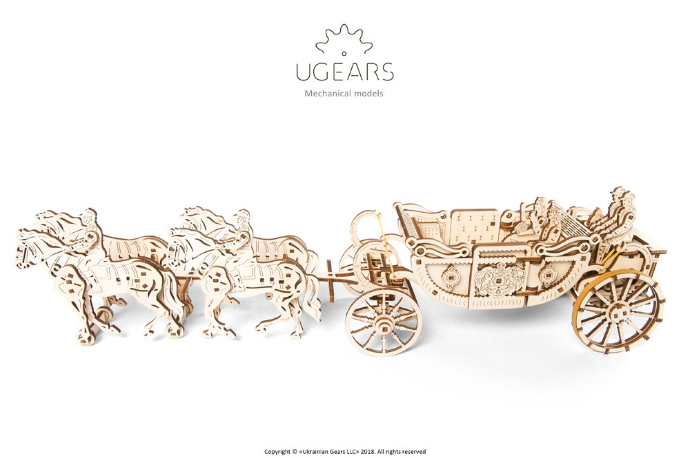 Ugears-royal-carriage-model (1)-max-1100