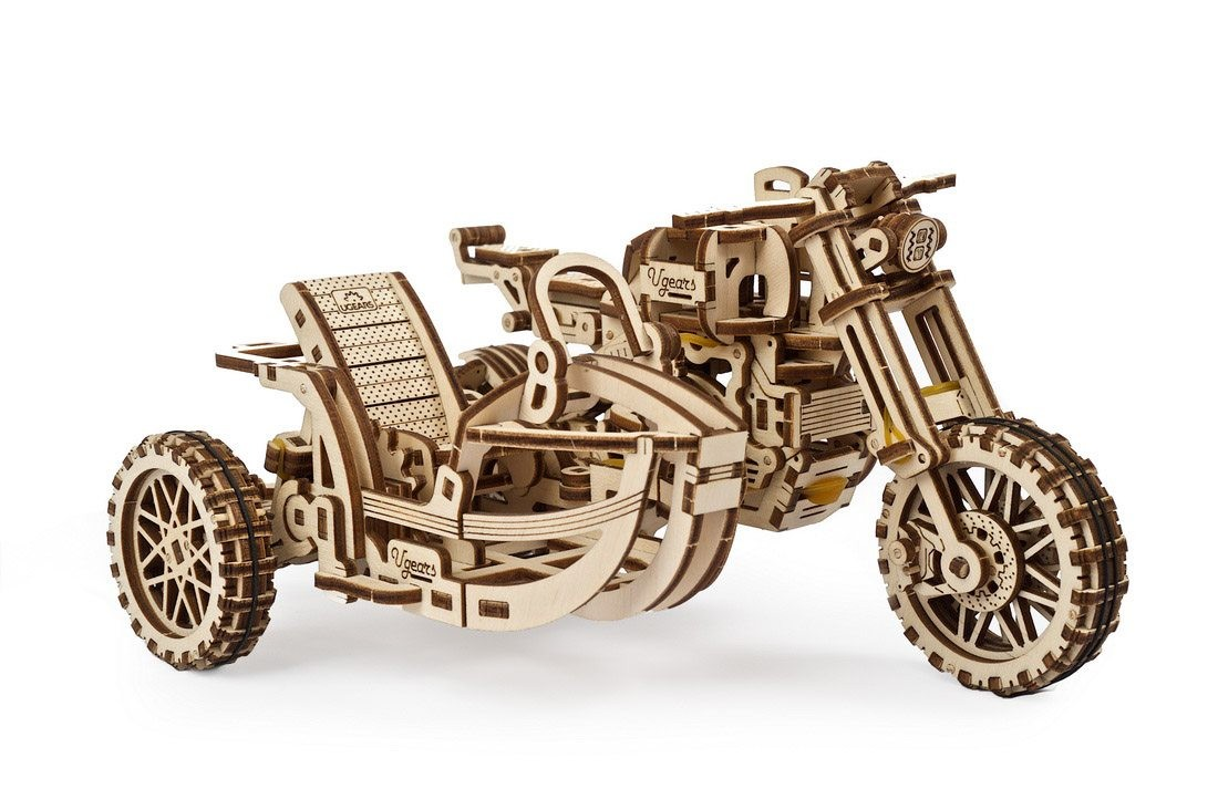 Ugears-Motorcycle-Scrambler-UGR-10-with-sidecar10-max-1100