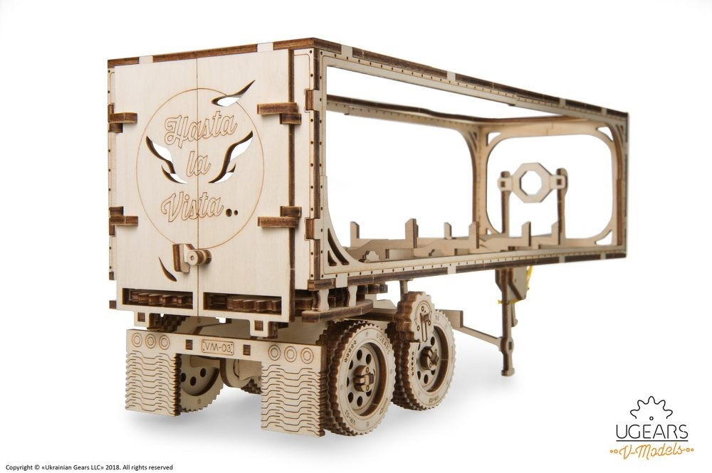 Ugears Heavy-Boy-Truck-VM-03-Trailer_7-max-1100