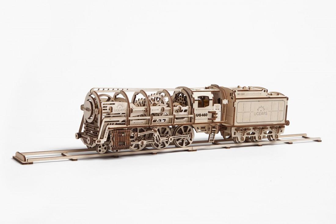 locomotive1-max-1100