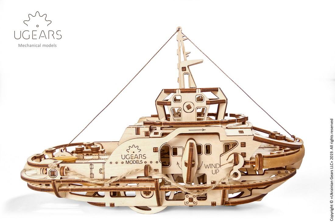 Ugears-Tugboat-Mechanical-Model-5-max-1100