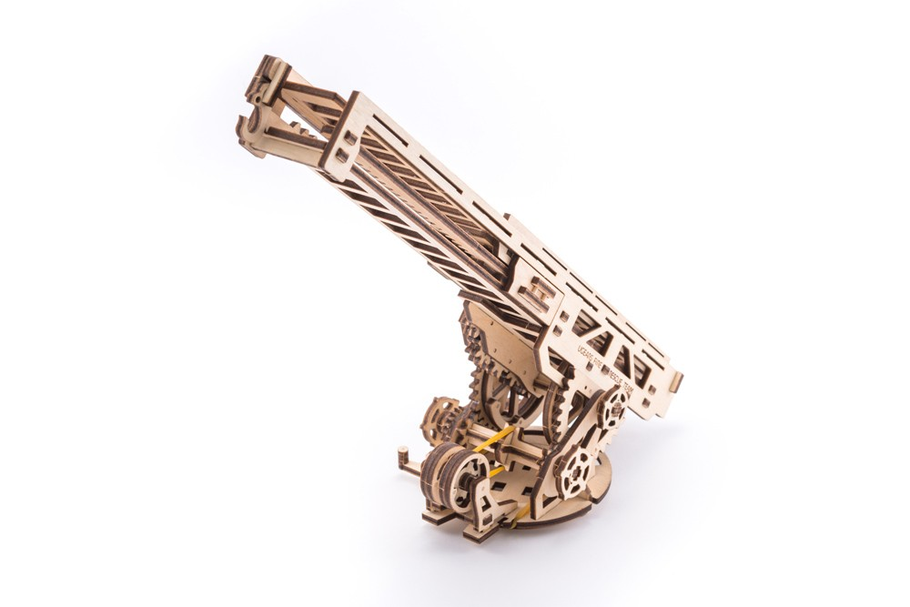 ugears-Additions-for-Truck-4-max-1100