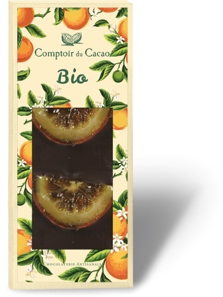 tablette-bio-orange-noir-90g