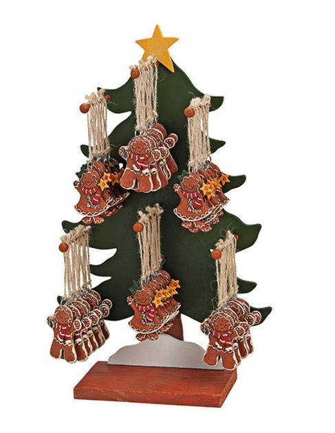 decorations-noel-sapin-mannele