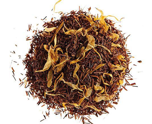 rooibos african dream bio comptoir français du thé
