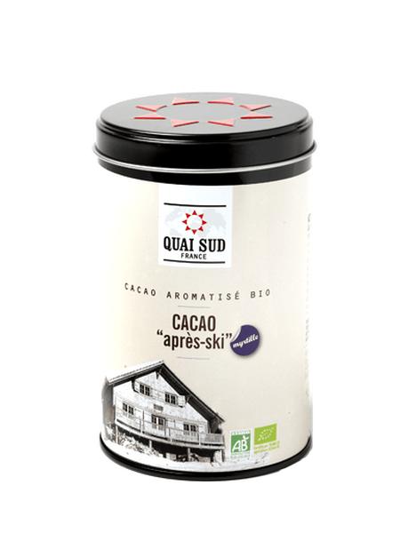 cacao-en-poudre-aromatise-apres-ski_1