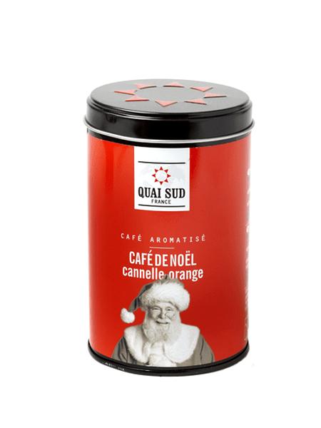 cafe-moulu-de-noel_5
