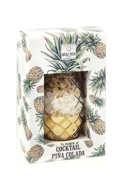 melange-cocktail-pina-colada-verre-ananas