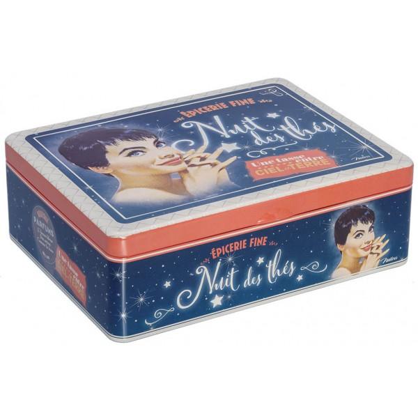 boite-a-the-6-compartiments-nuit-des-thes-natives-deco-retro-vintage