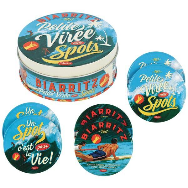 dessous-de-verre-en-boite-petite-viree-entre-spots-natives-deco-retro-vintage