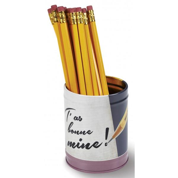 pot-a-crayons-bonne-mine-natives-deco-retro-vintage-humoristique