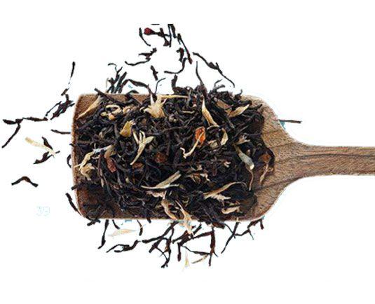 thé-noir-souvenir-madeleine