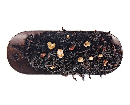 thé-noir-hiver