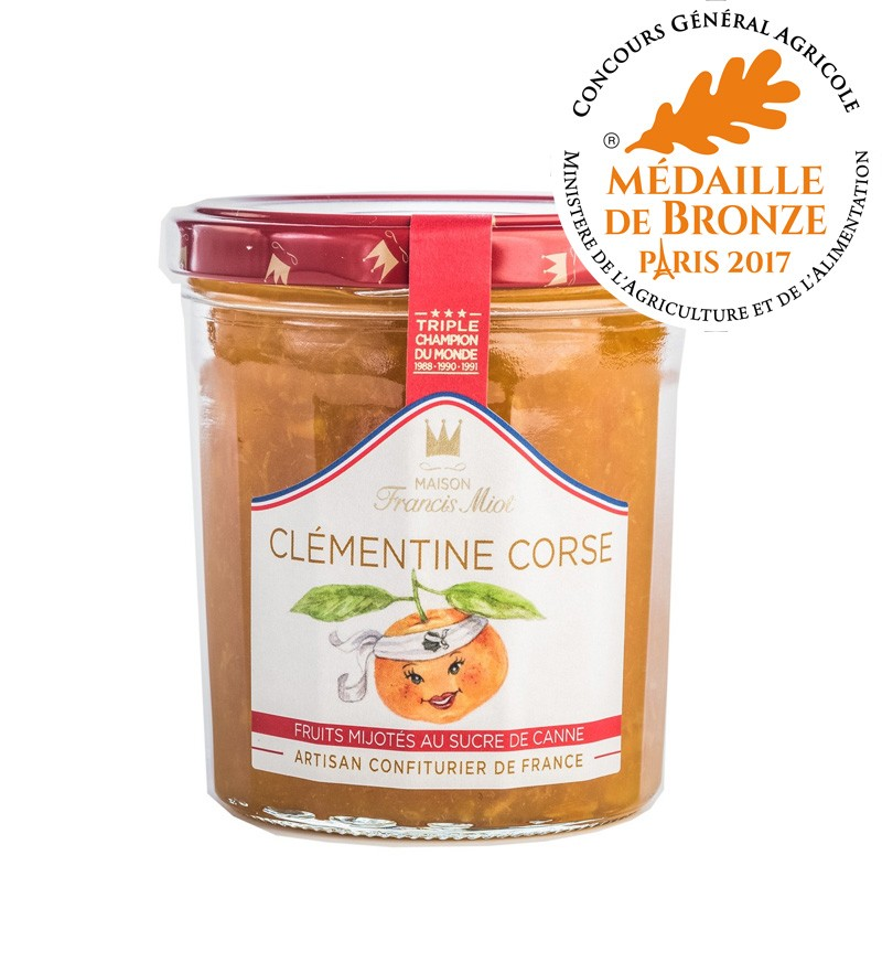 confiture-clementine-corse-medaille_2