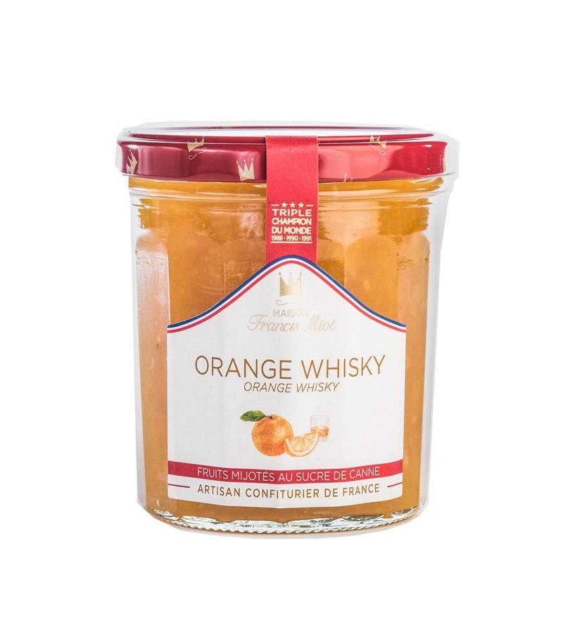 confiture-orange-wisky