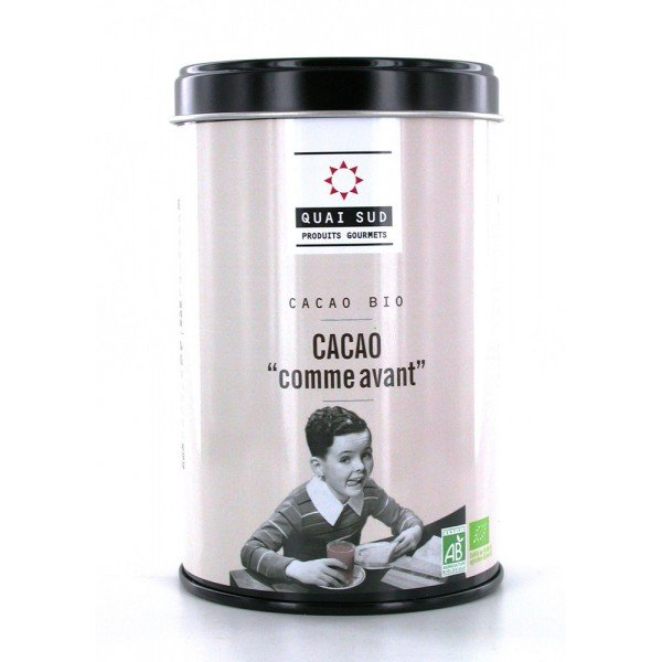 cacao-comme-avant-100g-quai-sud