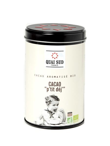 cacao-en-poudre-aromatise-ptit-dej