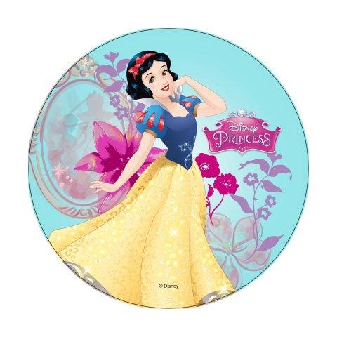ar-disque-azyme-disney-princesse-blanche-neige-21-cm-gourmandises-heidi