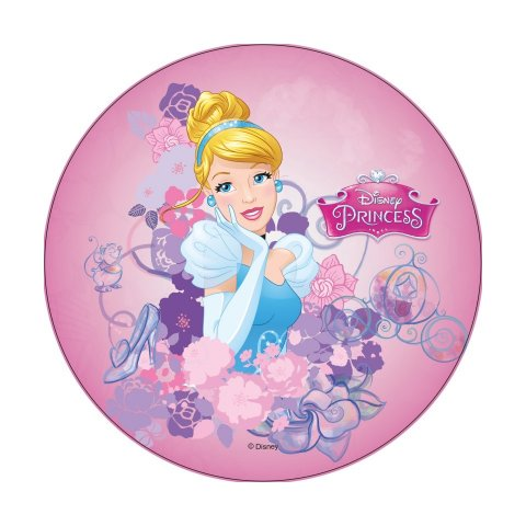 ar-disque-azyme-disney-princesse-cendrillon-21-cm-gourmandises-heidi