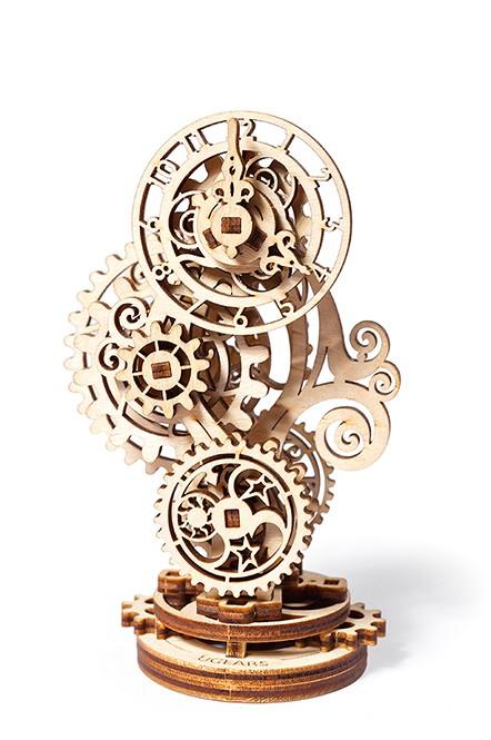 Ugears-Steampunk-Clock-Mechanical-Model_3-max-1000