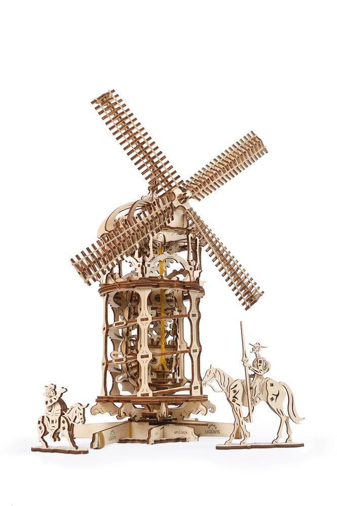 Ugears_Tower-Windmill-Model-kit1-max-1000