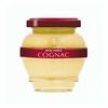 moutarde-au-cognac