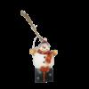 decoration-sapin-noel-bonhomme-de-neige