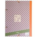 chemise-box-cartonnee-mes-bonnes-adresses-natives-deco-retro-vintage (1)