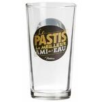 coffret-de-6-verres-a-pastis-natives-deco-retro-vintage (5)
