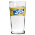 coffret-de-6-verres-a-pastis-natives-deco-retro-vintage (4)
