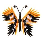 créagami papillon xs-2