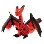 créagami dragon-2 M