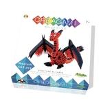 créagami dragon M