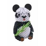 créagami panda L