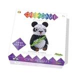 créagami panda L 2