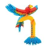 creagami perroquet S-2
