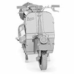 0002515_classic-vespa-125