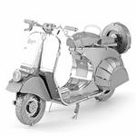 0002516_classic-vespa-125