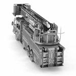 0001265_fire-engine