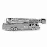 0001266_fire-engine