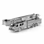 0001268_fire-engine