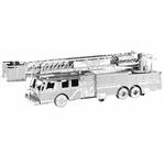 0001269_fire-engine