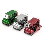 0003691_golf-cart-set